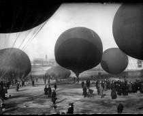 Photographs 1908-1940, by Luis Ramón Marín
