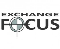 Documentary Nights at Exchange
