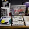 Book & Magazine Fair - PhotoIreland 2011