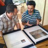 PhotoIreland Festival 2011 - Portfolio Preperation