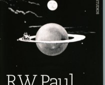 R.W. Paul Films (1895–1908)