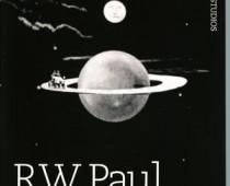 R.W. Paul Films (1895–1908)