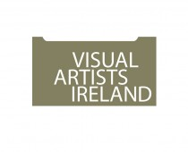 Visual Artists Ireland Talk