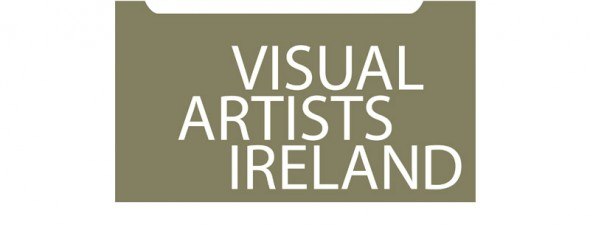 Visual Artists Ireland Professional Development Programme