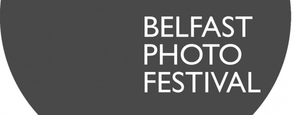 The Belfast Photo Festival 2011